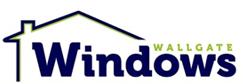 Wallgate Windows